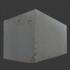 Импортные каменные блоки